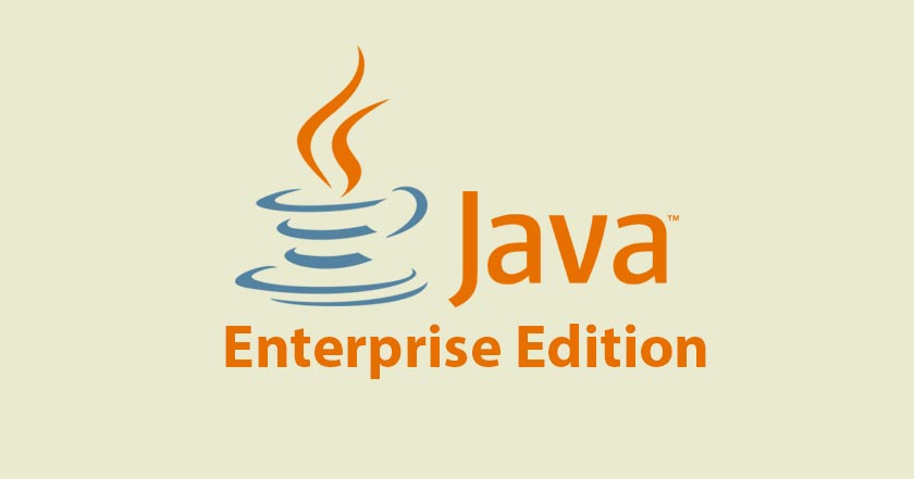 Java para Web con Intellij IDEA