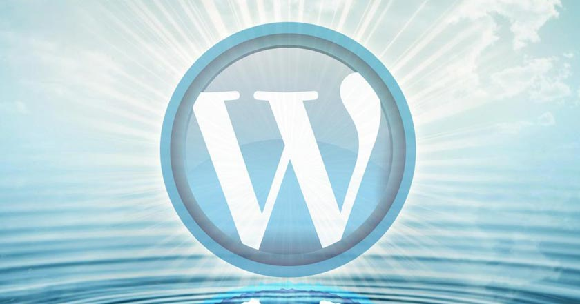 Creando mi Sitio Web con WordPress